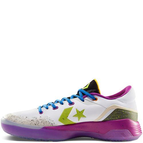 Zapatilla Basketball Converse