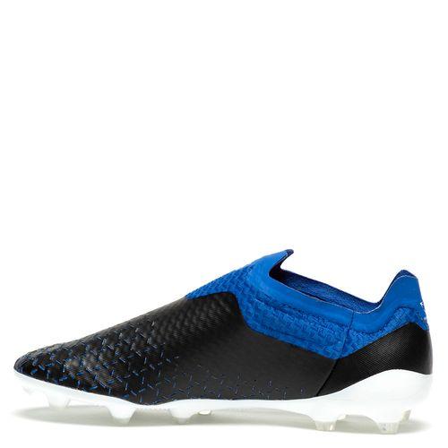 Zapato de Fútbol UMBRO VELOCITA V ELITE FG Umbro Negro