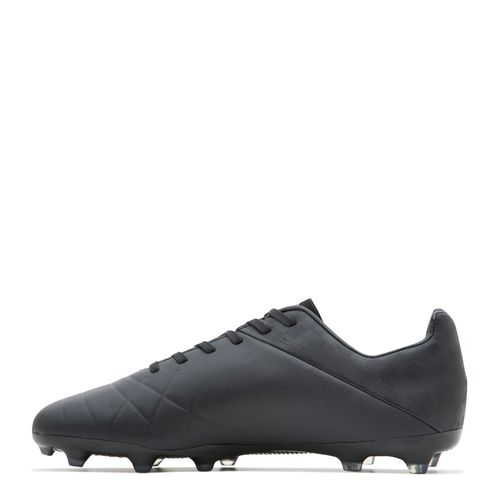 Zapato de Fútbol Medusa Umbro Negro