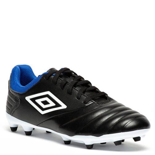 Zapato de Fútbol Tocco Club FG Umbro Negro