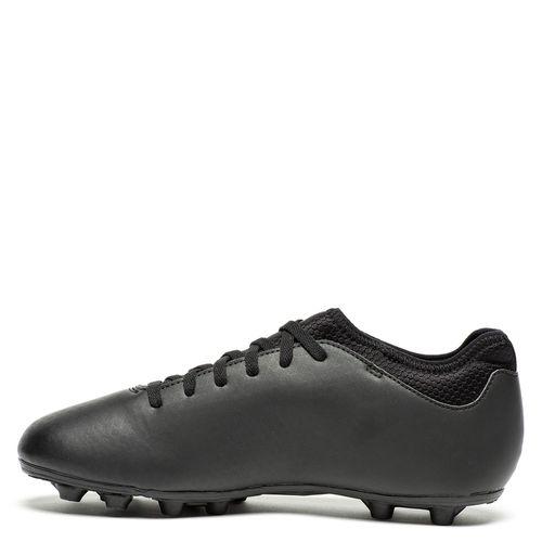Zapato de Fútbol Veloce HI CL HGR Umbro Negro
