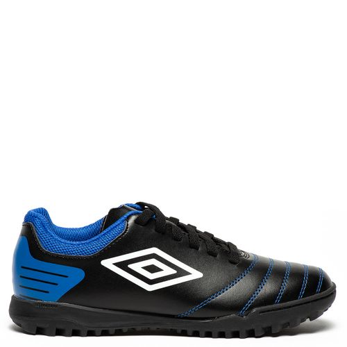 Zapato de Futbolito Tocco League TF - JNR Niños Umbro