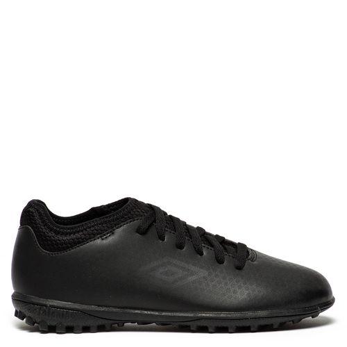 Zapato de Futbolito Veloce Hi Cl TF - JNR Niños Umbro