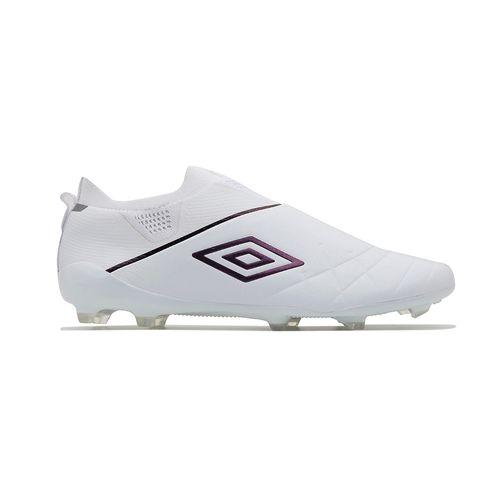 Zapato de Fútbol Medusa Umbro