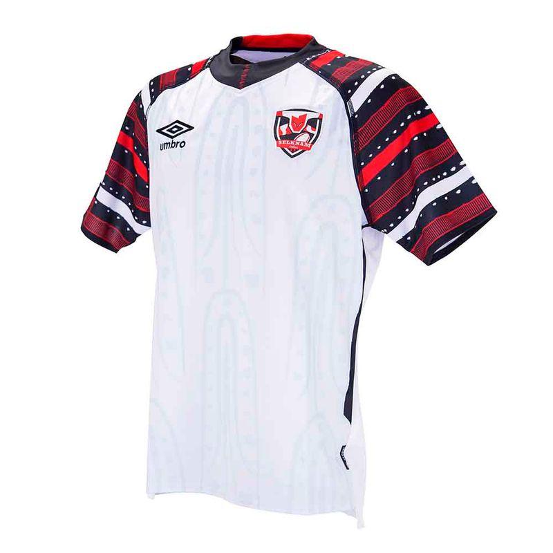 Camiseta_Oficial_Selknam_Rugby_Visita_Umbro_Hombre_Rugby_Negro_96283U-UNS_2