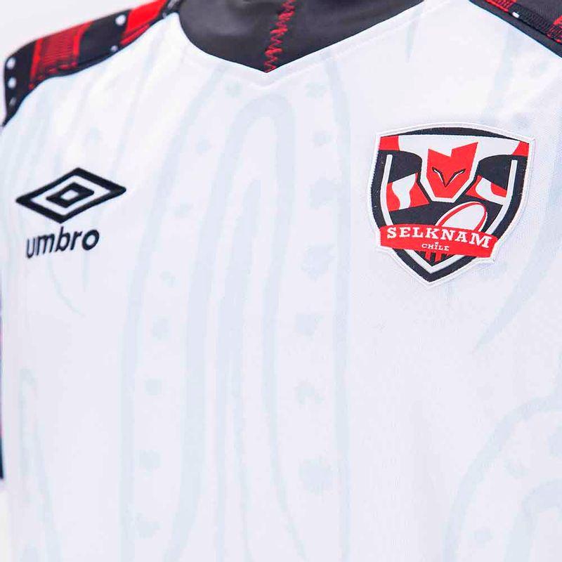 Camiseta_Oficial_Selknam_Rugby_Visita_Umbro_Hombre_Rugby_Negro_96283U-UNS_3