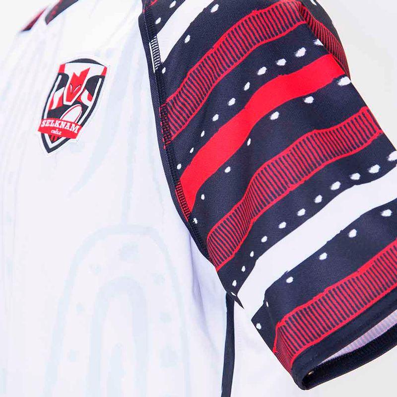 Camiseta_Oficial_Selknam_Rugby_Visita_Umbro_Hombre_Rugby_Negro_96283U-UNS_4