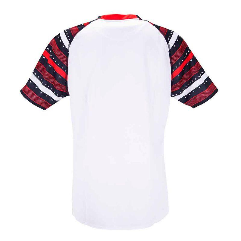 Camiseta_Oficial_Selknam_Rugby_Visita_Umbro_Hombre_Rugby_Negro_96283U-UNS_5