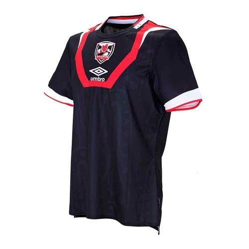 Camiseta Oficial Local Adulto Selknam Rugby