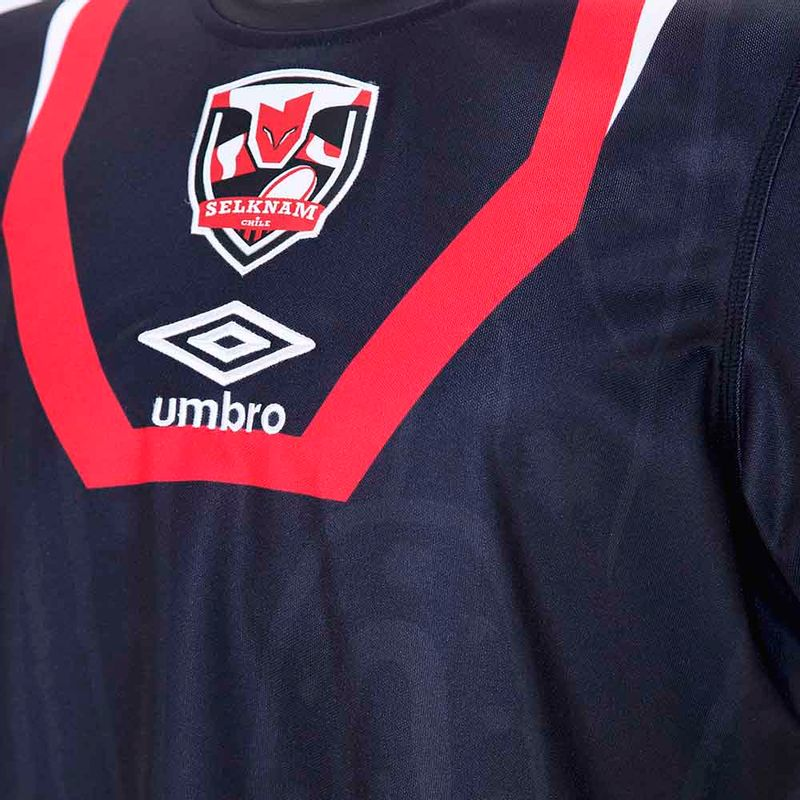 Camiseta_Oficial_Selknam_Rugby_Local_Umbro_Hombre_Rugby_Blanco_96277U-UNS_3