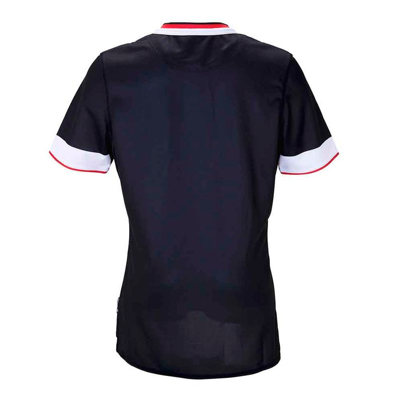 Camiseta_Oficial_Selknam_Rugby_Local_Umbro_Hombre_Rugby_Blanco_96277U-UNS_5