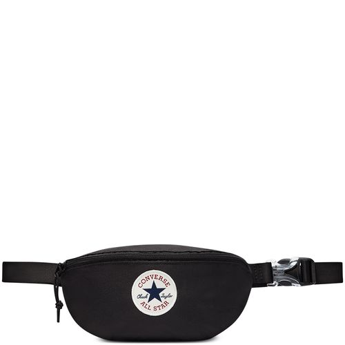 Bolso Chuck Patch Sling Pack Negro Converse