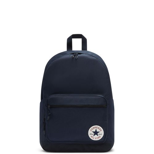 Bolso Go 2 Backpack Negro Converse
