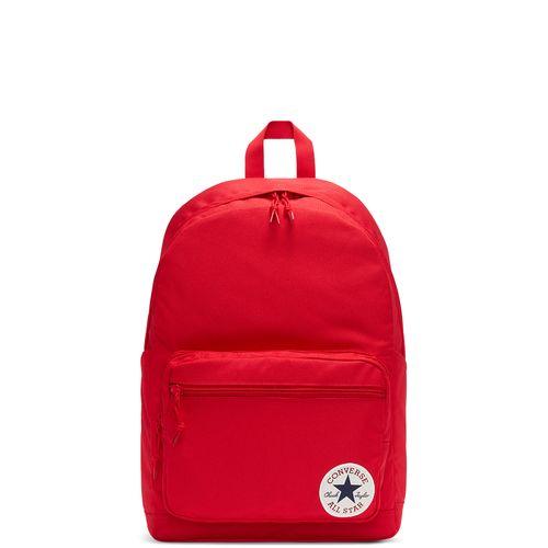 Bolso Go Backpack Negro Converse