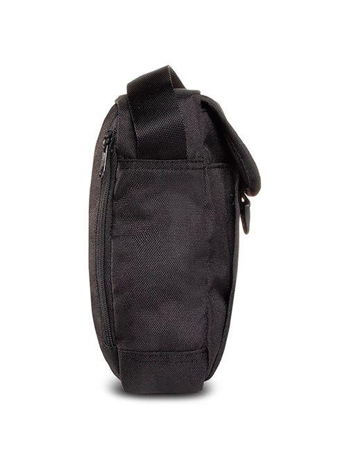 Bolso Crossbody 2 Bag Negro Converse