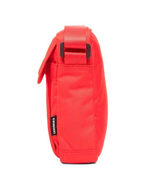 Bolso Crossbody 2 Bag Rojo Converse