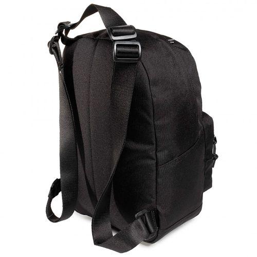 Bolso Go Lo Backpack Negro Converse
