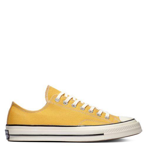 Zapatilla Clásicos Chuck 70 Converse