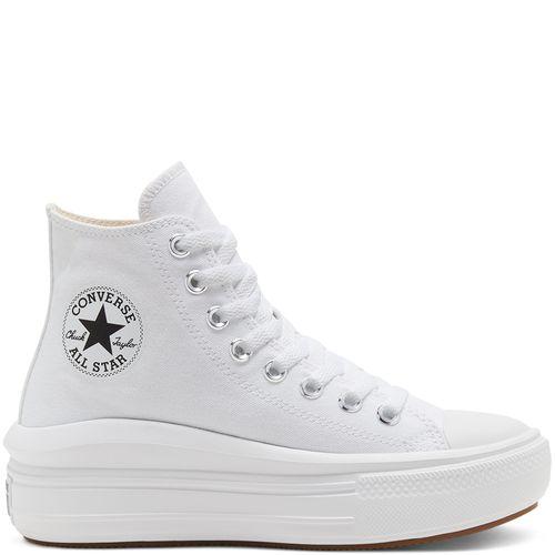 Zapatilla Chuck Taylor All Star Converse