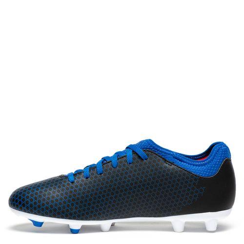 Zapato de Fútbol Veloce Hi CL FG Umbro