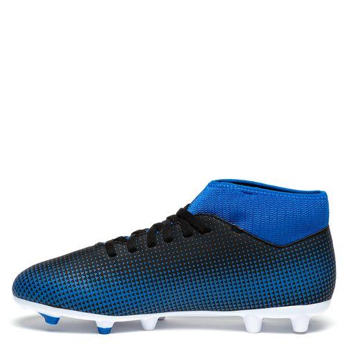 Zapato de Fútbol Accure LT HI FG - JNR Niños Umbro