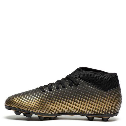 Zapato de Fútbol Accure LT HI HGR - JNR Niños Umbro