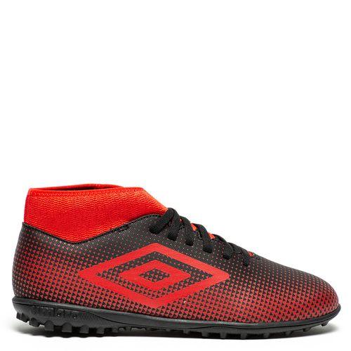 Zapato de Futbolito Accure LT HI TF - JNR Niños Umbro