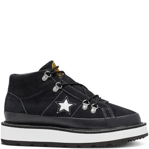 Zapatilla ONE STAR BOOT Converse