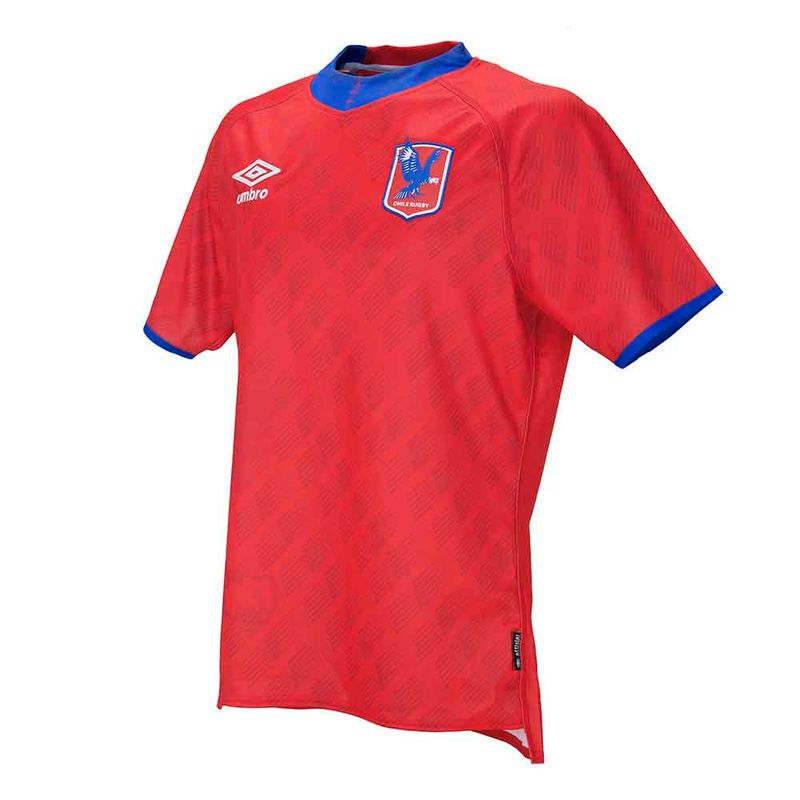 Polera_Chile_Rugby_Home_Replica_Jersey_Umbro_Hombre_Rugby_Rojo_96259U-UNS_2