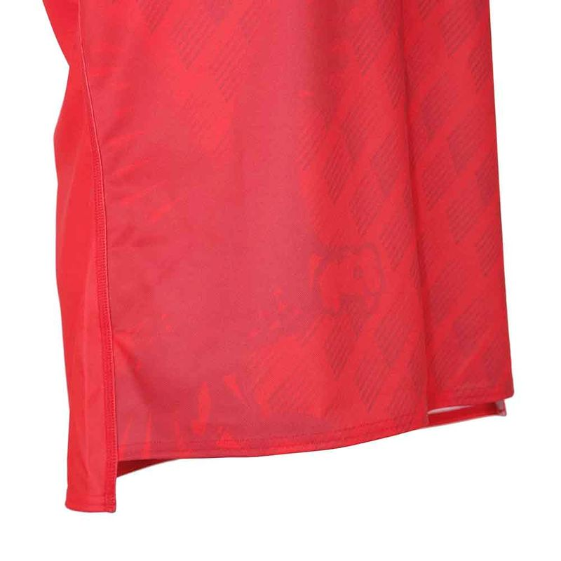 Polera_Chile_Rugby_Home_Replica_Jersey_Umbro_Hombre_Rugby_Rojo_96259U-UNS_4