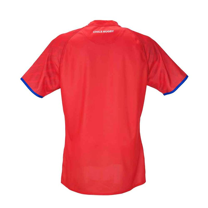 Polera_Chile_Rugby_Home_Replica_Jersey_Umbro_Hombre_Rugby_Rojo_96259U-UNS_5