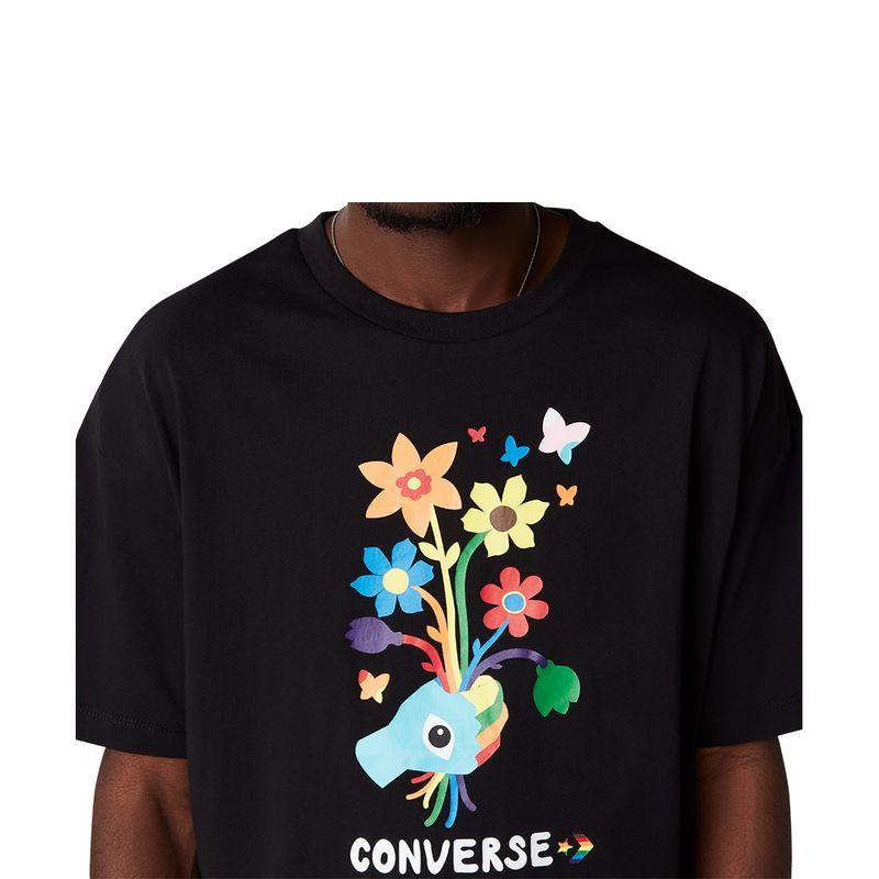 Polera_Pride_Oversized_Cropped_Tee_Converse_All_Star_Negro_10022220-001_4