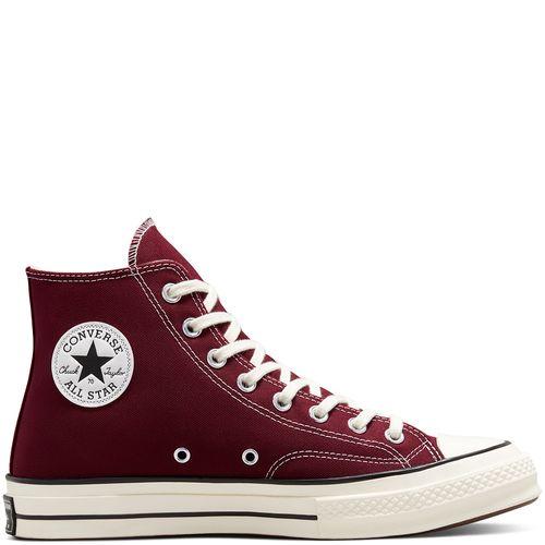 Zapatilla Chuck 70 Converse