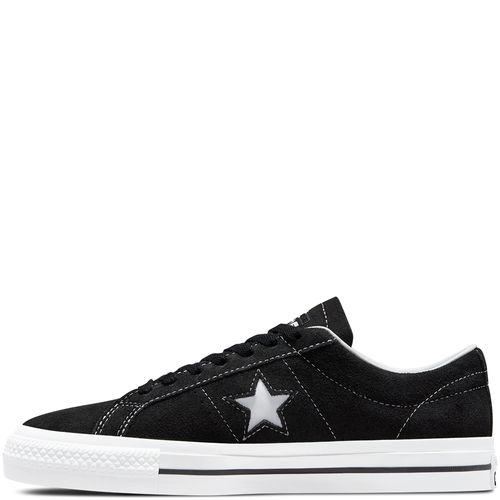 Zapatilla One Star Pro TN+ Converse