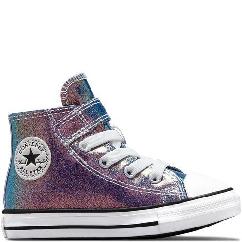 Zapatilla Chuck Taylor All Star 1V Niños Converse