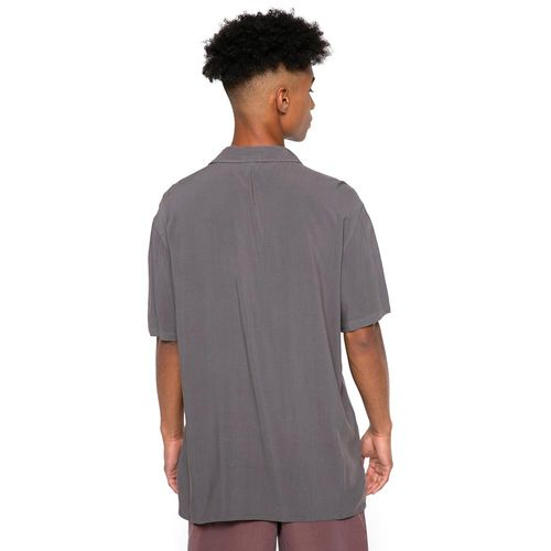 Camisa Hombre Hi-Tec