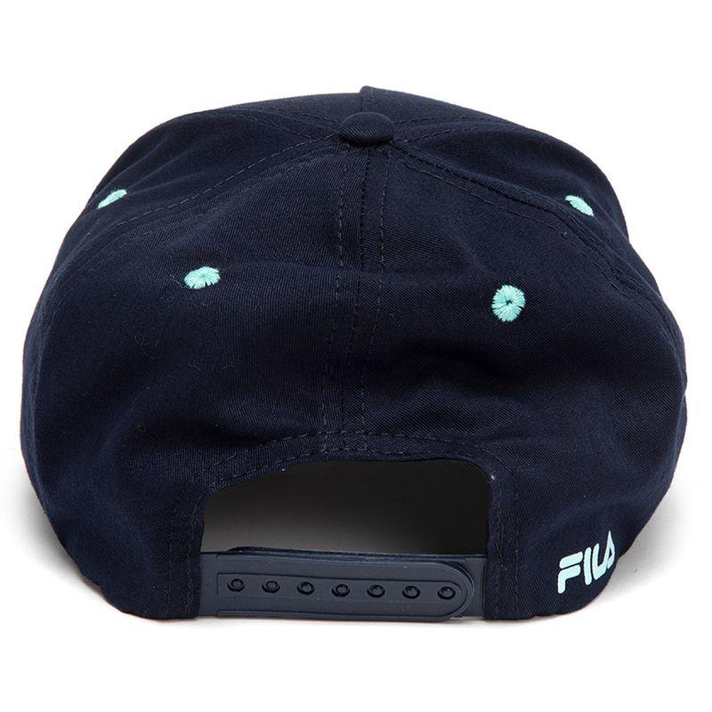 F23L039-140_3
