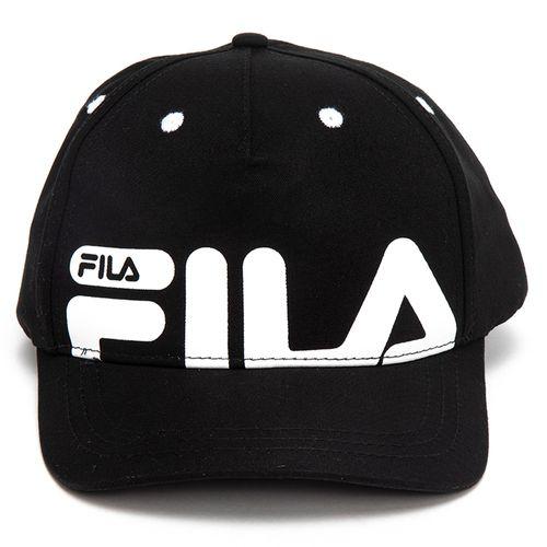 Jockey Big Logo FILA