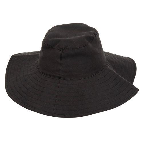 Sombrero Summer Feels FILA