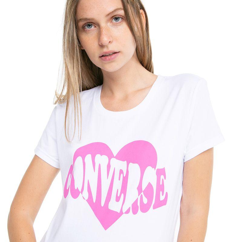 CNVSU21WTEE1-102_3