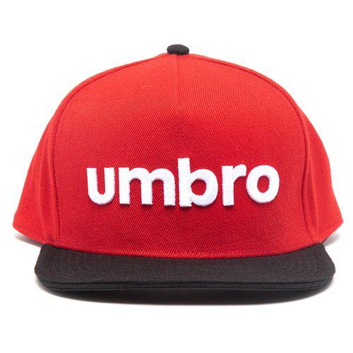 Jockey Umbro